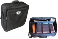 Protection Racket Electro 3 Roland SPD-S Case