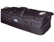 Protection Racket Hardware Bag (28x16x10in) - 5028-00
