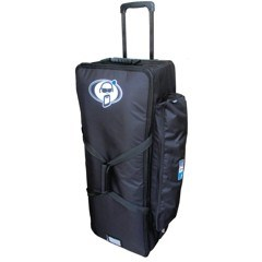 Protection Racket 5047W