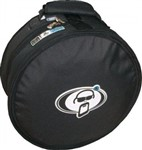 Protection Racket Piccolo Snare Case (10x5in)