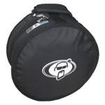 Protection Racket Piccolo Snare Case (14x4in)