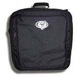 Protection Racket Electro 7 Roland HPD-15 Case