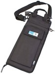 Protection Racket Standard Stick Bag