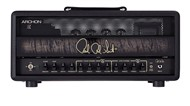 PRS Archon 100 Switchable 100W Valve Head, Ex-Display