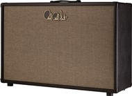 PRS JM 2x12 Closed Back Cab