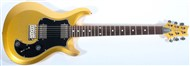 PRS S2 Standard 22 (Egyptian Gold)