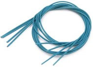 PureSound Blue Cable Snare String (4 Pieces)