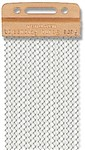 PureSound Vintage Series Snare Wire Pearl Free-Floating (14in, 16 Strand)