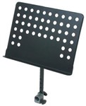 Quik Lok QLX5 Height Adjustable Music Holder