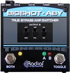 Radial Tonebone Big Shot ABY Main