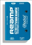 Radial ProRMP Reamp Tool