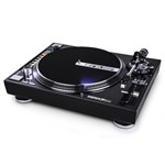 Reloop RP-8000S Straight Turntable