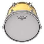 Remo Emperor Coated Drum Head, 6in