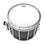 Remo Falam II Smooth White Snare