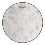3 Diplomat Bass Drum Head (16in)