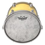 Diplomat Drum Head (6in)
