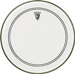 Remo Powerstroke 3 Clear Drum Head (8in)