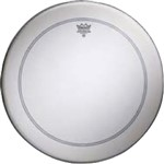 Remo Powerstroke 3 Coated Bass Drum Head (18in)