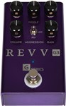 Revv G3 Purple Channel Main