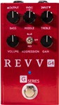 Revv G4 Red Channel Main