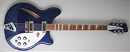 Rickenbacker 360 12 (Midnight Blue)