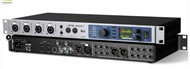 RME Fireface UFX II Audio Interface