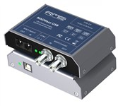 RME MADIface USB MADI USB interface