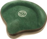 Roc N Soc Cycle Seat Top (Green)