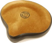 Roc N Soc Cycle Seat Top (Tan)