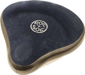 Roc N Soc Hugger Seat Top (Blue)