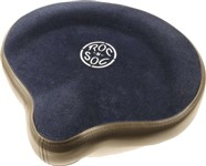 Roc N Soc Cycle Seat Top (Blue)