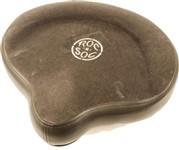 Roc N Soc Cycle Seat Top (Grey)