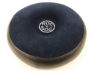 Roc N Soc Round Seat Top (Blue)