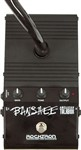 Rocktron Banshee Talk Box
