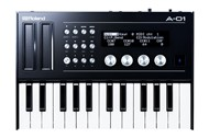 Roland A-01K Boutique MIDI Controller and Sound Generator