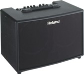 Roland AC-90 Acoustic Combo