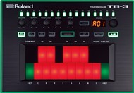 Roland AIRA TB-3 Bass Synth