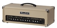 Roland BC-TOUR Blues Cube Tour 100W Head(B-Stock)
