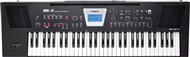 Roland BK-3 Backing Keyboard