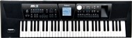 Roland BK-5 Keyboard(Ex-Display)