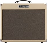 Roland Blues Cube Stage 60W 1x12 Combo