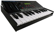 Roland Boutique D-05 Main