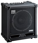 Roland Cube-120XL Compact 120W 1x12 Bass Combo