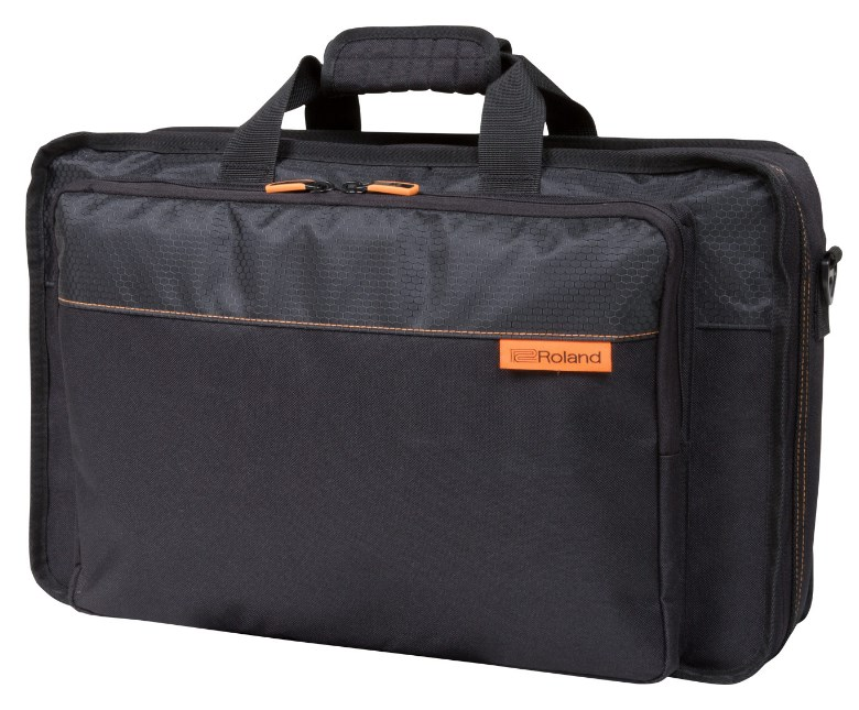 Roland CB-BDJ202 Instrument Bag Main