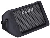 Roland CB-CS2 Carry Case for Roland CUBE Street EX Battery Amp