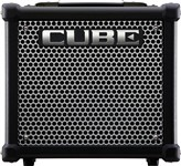 Roland Cube-10GX Compact 10W Practice Amp