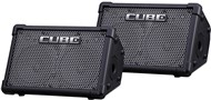 Roland Cube Street EX Front