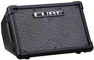 Roland Cube Street EX Battery-Powered 50W Stereo Combo