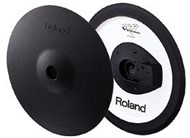 Roland CY-15R V-Cymbal Ride (15in)