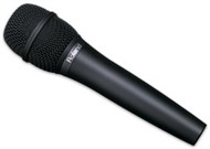 Roland DR-50 Handheld Dynamic Vocal Microphone